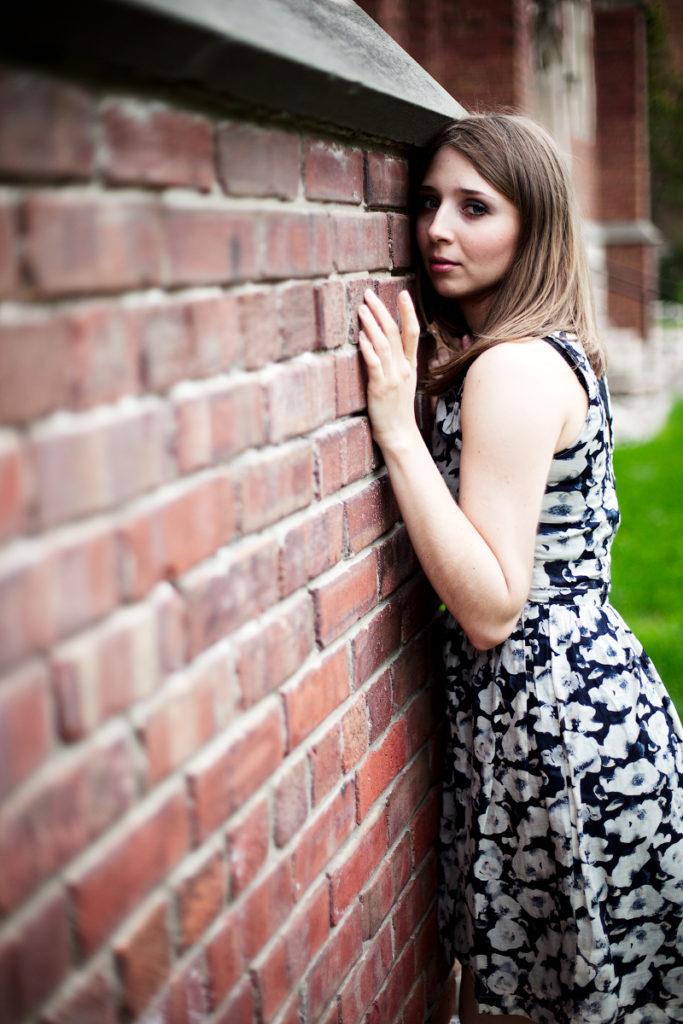 _MG_0633_brick_wall2